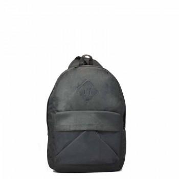 Рюкзак текстиль Черный